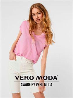 Aanbiedingen van Vero Moda in the Vero Moda folder ( Nog 7 dagen)
