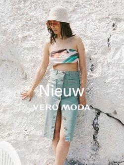Aanbiedingen van Vero Moda in the Vero Moda folder ( Nog 29 dagen)