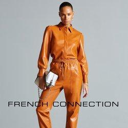 Aanbiedingen van French Connection in the French Connection folder ( Nog 24 dagen)
