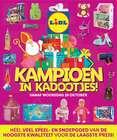 Supermarkt Aanbiedingen in de Lidl folder in Eindhoven ( Meer dan een maand )