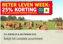 Aanbiedingen van Lidl in the Amsterdam folder