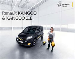 Renault Garage Barendrecht : Renault occasions