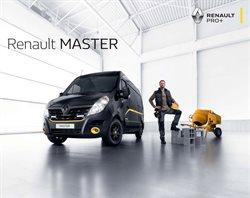 Renault Garage Barendrecht : Home van der griend auto s in barendrecht