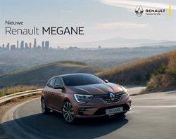 Aanbiedingen van Renault in the Renault folder ( Meer dan een maand)