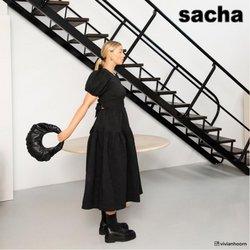 Aanbiedingen van Sacha in the Sacha folder ( Meer dan een maand)