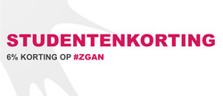 Aanbiedingen van Mycom in the Amsterdam folder