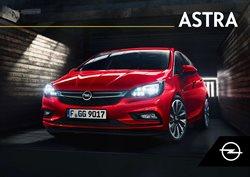 Catalogus van Opel ( Nog 28 dagen )