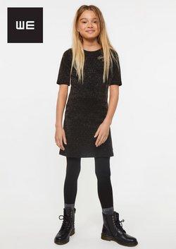 Catalogus van We Fashion in Eindhoven ( Net gepubliceerd )
