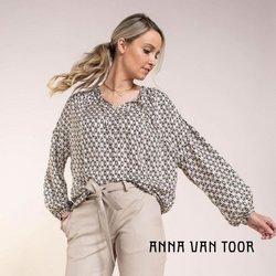 Aanbiedingen van Anna van Toor in the Anna van Toor folder ( Meer dan een maand)