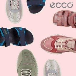 Aanbiedingen van ECCO in the ECCO folder ( Vervalt vandaag)