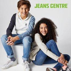 Catalogus van Jeans Centre ( Nog 13 dagen )