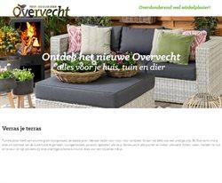 Catalogus van Tuincentrum Overvecht ( Nog 4 dagen )