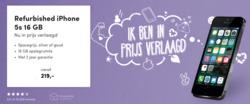 Aanbiedingen van Leapp in the Amsterdam folder