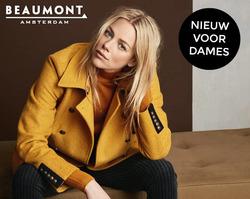 Aanbiedingen van BoMont in the Middelburg folder