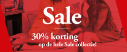 Aanbiedingen van Nelson Schoenen in the Rotterdam folder