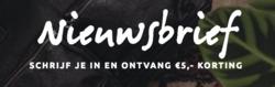 Aanbiedingen van Duifhuizen in the Rotterdam folder