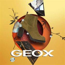 Catalogus van Geox ( Vervallen )