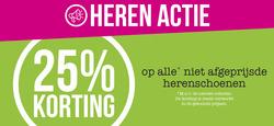 Aanbiedingen van Shoetime in the Eindhoven folder