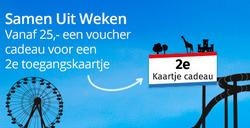 Aanbiedingen van Electroworld in the Enschede folder