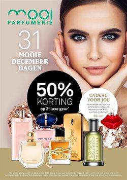 Catalogus van Mooi parfumerie ( Vervallen )