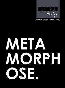 Aanbiedingen van Morpheus in the Morpheus folder ( Meer dan een maand)