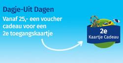 Aanbiedingen van Euronics in the Apeldoorn folder