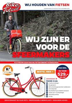 Catalogus van Bike Totaal ( Vervallen )