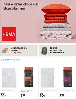 Catalogus van Hema ( Vervallen )