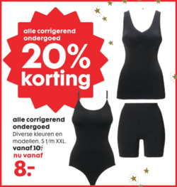 Aanbiedingen van Hema in the Kampen folder