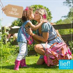 Aanbiedingen van Lief! in the Molenaarsgraaf folder
