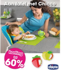 Aanbiedingen van Van Asten BabySuperstore in the Tilburg folder