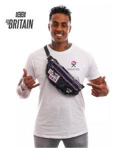 Aanbiedingen van Go Britain in the Go Britain folder ( Nog 11 dagen)