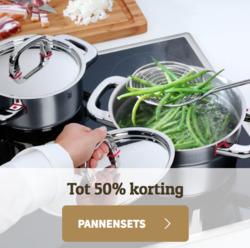 Aanbiedingen van FonQ in the Amsterdam folder