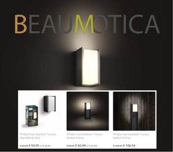 Aanbiedingen van Beaumotica in the Beaumotica folder ( Nog 6 dagen)