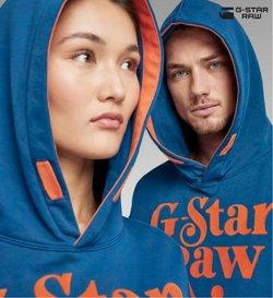 Aanbiedingen van G-Star RAW in the G-Star RAW folder ( Nog 15 dagen)