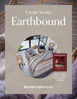Catalogus van Bedding House ( Meer dan een maand )