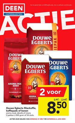 Catalogus van Deen in Amsterdam ( Verloopt morgen )