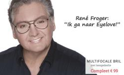 Aanbiedingen van Eyelove brillen in the Amsterdam folder