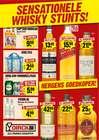 Aanbiedingen van Supermarkt in the Dirck III folder ( Verloopt morgen )