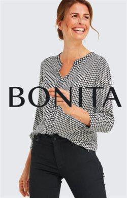 Catalogus van Bonita ( Nog 2 dagen )