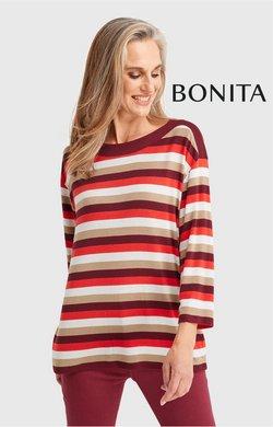 Aanbiedingen van Bonita in the Bonita folder ( Nog 8 dagen)