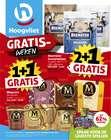 Aanbiedingen van Supermarkt in the Hoogvliet folder ( Verloopt morgen )