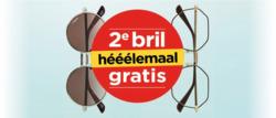 Aanbiedingen van Jamin in the Amsterdam folder