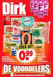 00001 - Dirk Van Den Broek Folder Week 13