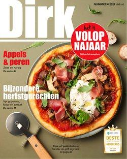Aanbiedingen van Dirk in the Dirk folder ( Meer dan een maand)