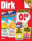Catalogus van Dirk ( Vervalt vandaag )