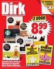 Catalogus van Dirk ( Net gepubliceerd )