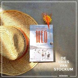 Aanbiedingen van Boeken & Muziek in the Van Stockum folder ( Nog 6 dagen)