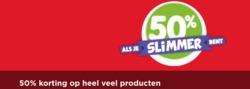 Aanbiedingen van Plus in the Rotterdam folder