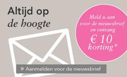 Aanbiedingen van Vamos Schoenen in the Amsterdam folder